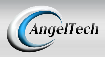 Angel Tech* angeltech - Skinworks For Ears, A Valentine By Bodies In Flight